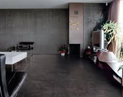 galactica porcelain tile ascot ceramiche atlas marble tile