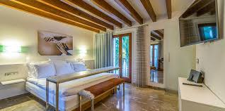 hotel iii by petit palace ab 135 hotels in palma de