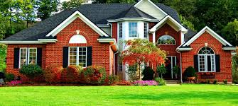 100 Images Of Beautiful Home BEAUTIFUL HOME WALLPAPER 98588 HD Wallpapers Wallpapersinhq