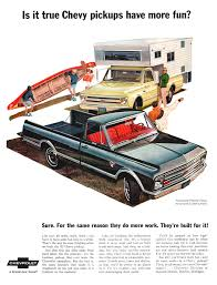 Chevrolet Trucks Advertising Campaign (1967): A Brand New Breed! - Blog 2000 Chevy Silverado West Coast Dreamer Photo Image Gallery Trucks Built In Mexico Precious 1986 C4 Corvette Autostrach Davis Autosports Ss 402 Stroker Engine Supcharger Truckin Readers Send In Their Home Creations The New 2019 Chevrolet Gmc Sierra Will Be Alongside Unveils Chartt 2500hd A Sharp Work Truck 2016 1500 Ltz Custom Build Mcgaughys 9 1981 C10 Obsession Truck Magazine Top 5 Coolest Lifted And Lowered Classic Fastlane Gives Second Life To 427 Concept Lsx Optima Ultimate Street Car Invitational Blends Horsepower With