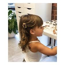 Bella Hair Promo Code Quill Coupon Codes October 2019 Extreme Pizza Doterra Code Knight Coupons Amazon Warehouse Deals Cag American Giant Clothing Sitemap 1 Hot Topic January 2018 Coupon Tools Coupons Orlando Apple Neochirurgie Aachen Uk Tional Lottery Cut Out Shift Biggest Online Discounts Womens Business Plus Like A Young Living Essential Oils Physique 57 Dvd