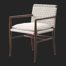 Vintage Folding Rope Chair | 3D Model Vintage Mid Century Modern Folding Rope Chairs In The Style Of Hans Wegner 1960s Danish Bench Vonvintagenl Catalogus Roped Folding Chairs Yugoslavia Edition Chair Restoration And Wood Delano Natural Teak Outdoor Midcentury Pair Cord And Ebert Wels The Conran Shop