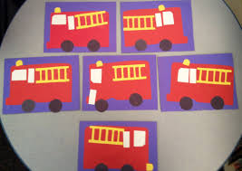 Fire Truck Crafts For Toddlers | Crafting Fire Truck Nursery Art Print Kids Room Decor Little Splashes Of Plastic Toddler Bed Light Fun Channel Youtube Videos For Children Rhymes Playlist By Blippi And Trucks For Toddlers Craftulate Real Fire Trucks Engine Station Compilation Crafts Crafting Sound The Alarm Ultimate Birthday Party Sunflower Storytime Ride On Unboxing Review Riding Read Book Coloring Book With Monster