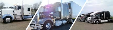 100 Central Refrigerated Trucking Reviews Logistical Transport Services Jim Fuchs Melrose MN