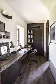 Fantastic Rustic Modern Office Delightful Decoration 17 Best Ideas About On Pinterest