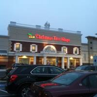 Christmas Tree Shop So Portland Maine by Christmas Tree Shops Lancaster Pa