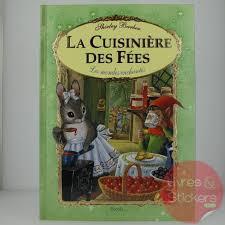 cuisiner des f钁es surgel馥s cuisiner les f钁es 100 images 牛首紬にぎをん斎藤の御所解帯で 彡