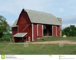 Red Barn With Silo In Midwest Stock Photo - Image: 50671074 Red Barn With Silo In Midwest Stock Photo Image 50671074 Symbol Vector 578359093 Shutterstock Barn And Silo Interactimages 147460231 Cows In Front Of A Red On Farm North Arcadia Mountain Glen Farm Journal Repurpose Our Cute Free Clip Art Series Bustleburg Studios Click Gallery Us National Park Service Toys Stuff Marx Wisconsin Kenosha County With White Trim Stone Foundation Vintage White Fence 64550176