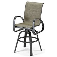 Patio Furniture Replacement Slings Houston by Telescope Casual Wayfair