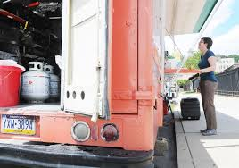 Food Truck Explosions Raise Concerns About Safety Rules | Pittsburgh ... Virginia Beach Food Truck Rules Still Not Ready To Roll Planning Commission Delays Decision On Food Truck Rules Sarasota Sycamore Updating Regulations Chronicle Media Ordinance No 201855 An Ordinance Regulating Food Truck Locations Trucks In Atlantic City Ppt Download Freedom Bill Loosens For Vendors Street And Regulations Truckers Should Know About Will La Change Parking Trucks Observed Kcrw Illt Tracking With Bill Track50 Pdf Who Is Serving Us Safety Compliance Among Brazilian