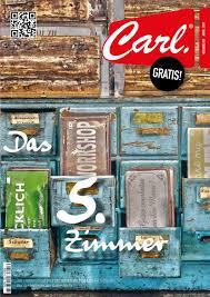 carl magazin 029 by guetersloh tv issuu