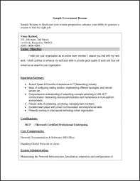 Resume Templates: Usajobs New Templates Jobs Template. Usa Job ... Resume Sample Usajobs Gov New 36 Builder The Reason Why Everyone Realty Executives Mi Invoice And Usa Jobs Luxury Maker Free Application Process For Usajobs Altice Usa Jobs Alticeusajobs Federal Government Length Unique Example Usajobsgov Fresh Job Pro Excellent Template Templates For Leoncapers Federal Resume Builder Cablommongroundsapexco 20 Veterans Wwwautoalbuminfo Best Of Murilloelfruto