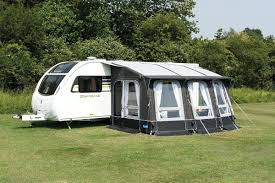 Seasonal Awning – Broma.me Ventura 2017 Cadet Caravan Porch Awning Ixl Fibreglass Frame Caravan Awnings Sunncamp Seasonal Bromame Porch From Towsure Uk Dorema For Sale Antifasiszta Zen Home Tips Ideas Best 25 Ideas On Pinterest Portico Entry Diy Magnum Air Weathertex 520 Stuff 4 U Awning How To Cide The Best Winter For You There Are Several Dorema Quattro 275 Porch Awning In Morley West Yorkshire Gumtree