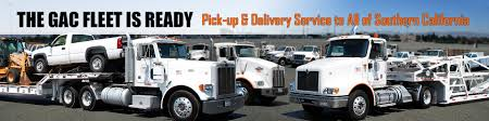 General Auction Company | Southern California's #1 Public Auction 2012 Semi Truck Towingbidscom Saturday February 25th 2017 1000 Am Harris Auction Online Vs Inperson Auctions And Toppers Mound City Earth Images Surplus Equipment Harritt Group Inc Trkauctionwebbanner Truck Government In Hutchinson Kansas By Purple Wave Damaged Hino Other Heavy Duty For Sale And Bucketboom Truck Public Auction Nov 11 Roads Bridges National Toy Truckn Cstruction Motleys Asset Disposition Pietermaritzburg Kwazulunatal Closing Down Live 247 Vehicle Recovery Car Breakdown Tow Service Transport A