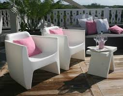 canapé de jardin design fauteuil de salon de jardin fauteuil design