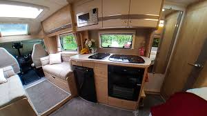 Lifes An Adventure Is Offering OutandAboutLive Readers A 10 Discount Off Motorhome Rental Cost To Claim The Enter Promo Code OAAL10 During