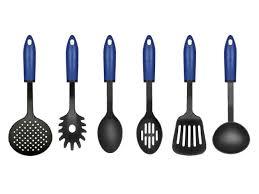si utiles les petits ustensiles de cuisine ustensile de cuisine