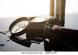 Wood Shaving Machines For Sale South Africa by Machine For Shaving Stock Images Royalty Free Images U0026 Vectors