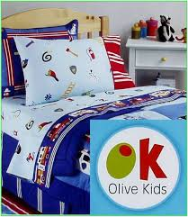 Fire Truck Bedding Full - : The Best Of Bed And Bath Ideas #%hash%