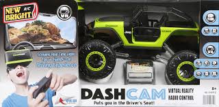 New Bright 1 14 RC Dash Cam Rock Crawler Walmart Com With Remote ... New Bright Rc Radio Control Monster Jam Truck Mutt Amazoncom Ff Bursts Grave Digger 115 Full Function Dragon Green 61030dr 114 Silverado Walmart Canada Buy Zombie 2015 Bright Rc Monster Truck Remote Toys Compare Prices 4x4 Mini Car 16 Vw Transformed To Rcu Forums Goes Brushless With The Frenzy Newb 18 Scale 4 X Mega Blast Red Black Chrome Commercial 2016 96v 110