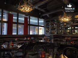 The Breslin Bar And Dining Room by Assets Venuemob Com Au Venues The Breslin Bar And