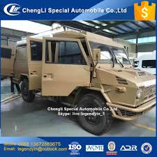 China 2017 New 4x4 All Wheel Drive Off Road Rv Caravan Motorhome ... This Is Mercedesbenzs New Premium Pickup Truck The Verge Sinotruk All Wheel Drive Dump Truck Cimc British Army Bedford And Dodge American Trucks At Best In Autocrane Parts Mechanics Braden Winch Tractor Scoop Spotted A Tata Allwheeldrive Teambhp Su Perfecting The Mobility Of Allwheeldrive Kamaz Trucks Youtube Volvo Vhd By Simard Suspeions M916 Wheel Drive 5th Tractor With Winch Gallery 116 Four Rc Military Remote Control Mini Car Multipurpose Allwheel Unimog U2400 2000