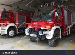 Krk CROATIA June 5 Fire Truck Stock Photo (Royalty Free) 443854849 ... Firefighters Washing A Fire Truck In Bladensburg Maryland Stock Blippi Fire Trucks For Children Engines Kids And Truck Watch Dogs Wiki Fandom Powered By Wikia Why An Old Lowcountry Firefighter Support Team Firemen Concede Ironic Situation After One Of Their Catches California Man Arrested Taking Stolen On Joy Ride Emergency Equipment Inside Photo Picture And Dz License For Refighters Mercedes Photos Images Advertise City Oneminute Marketer Japan Trucks Cool Intertional Homes Crashes Into Dairy Queen North Texas Abc13com