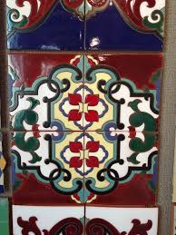 our own in house malibu tile yelp