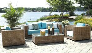 Patio Chair Cushion Covers Walmart by How To Build Outdoor Furniture In 9 Stepsoutdoor Patio Tables At