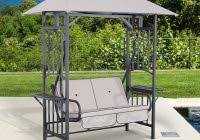 Mosquito Netting For Patio Umbrella Black by Mosquito Netting For Patio Umbrella Inspirational Bar Furniture