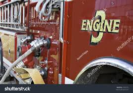 Side Detail View Fire Truck Hose Stock Photo (Edit Now) 1670772 ... Truck Firefighters Hose Firemen Blaze Fire Burning Building Covers Bed 90 Engine A Firetruck Stock Photos Images Alamy Hose Pipe And Truck Vector Image 1805954 Stockunlimited American Fire With Working V10 Modhubus National Reel Kids Pedal Filearp2 Zis150 Engine Tender Frontleft Viewjpg Los Angeles Department 69 An Attached Flickr Fire Truck Photo Unique Crown Wagon Filenew York City Fighter Pulling Water From
