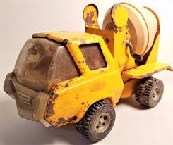 Tonka Cement Mixer Vintage 1976-77 Yellow Pressed Steel & Plastic ... Best Diesel Cement Mixer Deals Compare Prices On Dealsancouk Tonka Cement Mixer Truck In Edmton Letgo Toy Channel Remote Control Cstrution Truck And Hot Mercari Buy Sell Things You Love Tonka Cement Mixer Toy Large Steel Kids Play Sandpit Damara Childrens Toys Ebay Trucks Tough Flipping A Dollar Funrise Classic Walmartcom