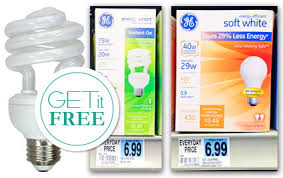 ge light bulb coupons hair coloring coupons
