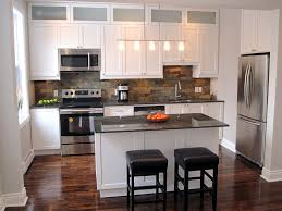 renovation cuisine laval unglaublich renovation cuisine r novation de mascon montreal
