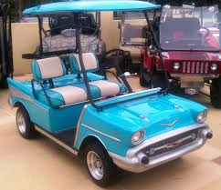 JD Custom Golf Carts LLC Hot Rod Carts B Golf Inc Cart Mat Lovely 3d Truck Office Floor Mats Ideas 2011 Relaxin On The Bayou Custom Show Photo Image Gallery F250 Body Kit Red 1940s Chevy Sun City Center Florida 47 Old Truck Kityamaha Or Club Car Front King Of Service Parts And Repair Columbia Sc Lifted Cart In Back Pickup Hull Truth Loadall Customer Review Motorhome Towing With California Roadster