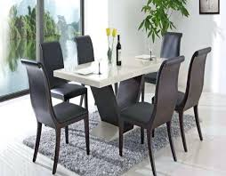 Italian Dining Table Gallery Of Cherry Room Set Luxury Tables Modern Sets
