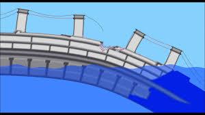 sinking ship simulator dubstep youtube