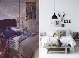 deco chambre chic beautiful decoration chambre hippie chic images design trends