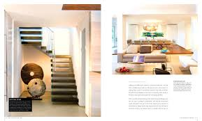 100 Modern Interior Magazine Luxe Design With Awesome Decorating And Cool