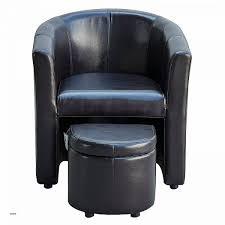 chaise de bureau chesterfield chaise chaise de bureau chesterfield luxury fauteuil chester fabric