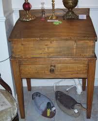 antiqueteachersdesk jpg