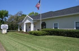 New er Funeral Home South Seminole Chapel 335 E State Road 434