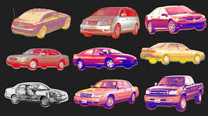 Buyer's Guide To Getting A Great Cheap Car - The Drive 7 Things You Need To Know About Craigslist Austin Webtruck Jill Miller Shuts Down Personals Section After Congress Passes Bill Taylor Pittsburgh El Paso Tx Free Stuff New Car Reviews And Specs 2019 20 Home Brunos Powersports Chevrolet Tom Henry In Bakerstown Near Butler Pa Wright Buick Gmc Of Wexford Proudly Serving 1999 Dodge Ram 2500 Truck For Sale Nationwide Autotrader Vlog First Time At The Auto Auction Youtube