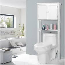 badezimmerschrank badezimmerschrank waschbeckenschränke