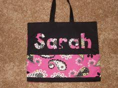 Coloring Book And Crayon Travel Tote In Butterfly Fabric