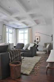 Black Red And Gray Living Room Ideas by Sofa Gray Tufted Sofa Black And Grey Living Room Decorating