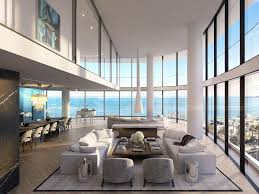 100 Penthouses For Sale In Melbourne Luxe Penthouse Sets 30m Apartment Record Realestatecomau