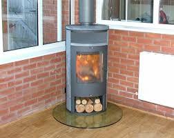 modern multi fuel stoves cast iron stoves apollo 13kw contemporary multi fuel stove