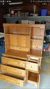 Storkcraft Dresser And Hutch by Simmons Changing Table Dresser Combo Graco Changing Table Image
