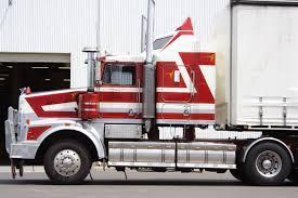 100 Semi Truck Clip Art Peterbilt Cartoons S